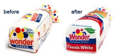 wonder_redesign_v1
