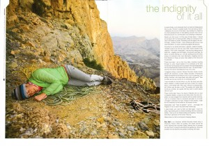 patagonia-inside-spread2