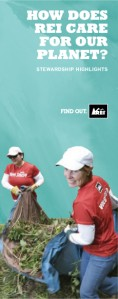 rei-stewardship-report-brochure