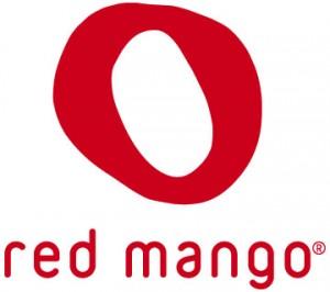 red-mango_tb_1
