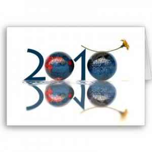 2010_new_year_card