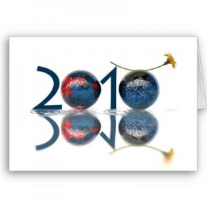 2010_new_year_card