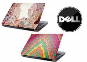 dell-design-studio-15-17-laptops