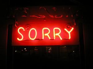 SorryFlourescent
