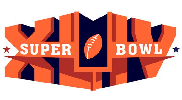 super bowl 44