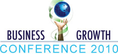 header_business_growth_conference_logo