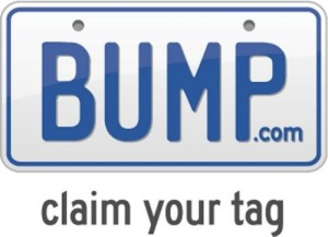 Bump-Network-logo