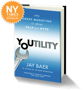 img-youtility-book