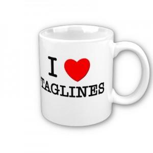 i_love_taglines_mug-p1689298992246342772otmb_400