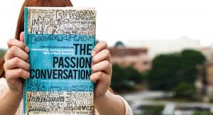 passion conversation