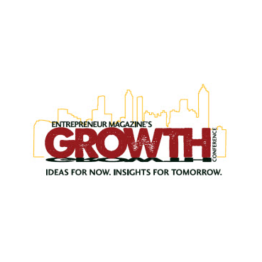 Entrepreneur_Growth_Conference