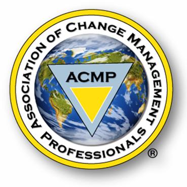Association of Change Management Professionals