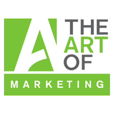 The Art of Marketing