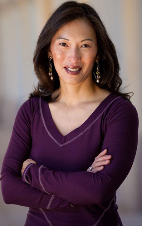 Denise Lee Yohn brand consultant