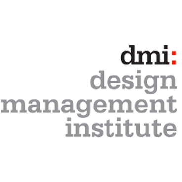 Design Management Institute