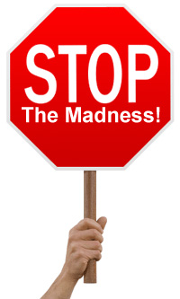 stop_the_madness