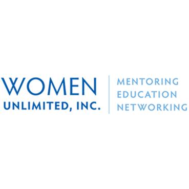 women unlimited