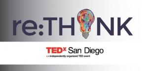 TEDxHeader2.082913