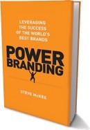 30_130_188_power_branding_book