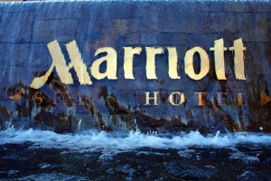 Marriott_Flickr_Jose_Carlos_Cortizo_Perez