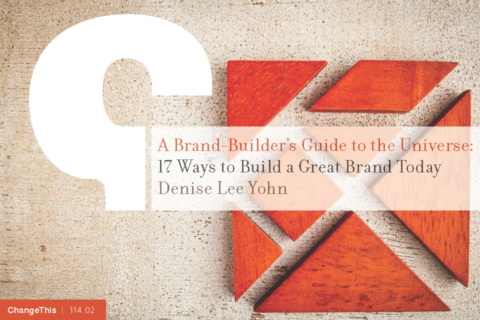 Pages from DLYohn ChangeThis Brand-Builders Guide to the Universe Manifesto