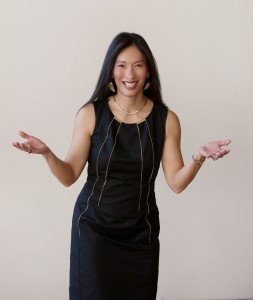 branding speaker denise lee yohn