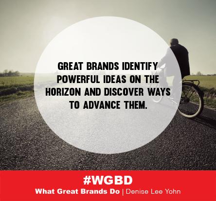 great brands advance cultural movements