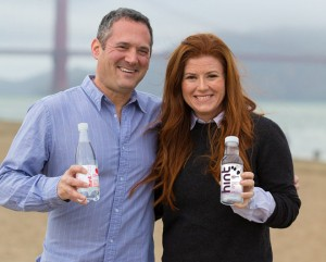 kara goldin hint water great brand