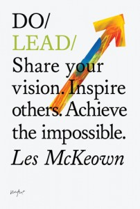 Les McKeown Book Do_Lead