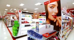target beauty-aisles