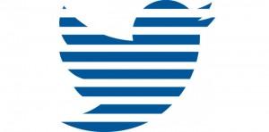 twitter-IBM-partenariat-donnes