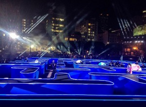 bud light pac-man super bowl 2015