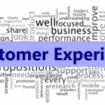 Customer_Experience_business_strategy