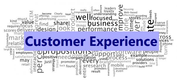icymi customer experience design hashtags writing a
