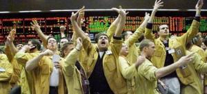 583549_Wall-Street-Trading-Floor3