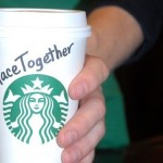 starbucks-race-together-cup