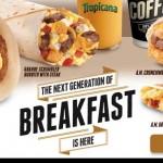 taco bell Menu_Breakfast_2015_E04