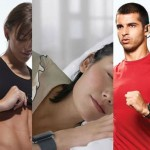 wearable-fitness