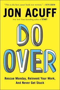 Do-Over-Cover-2 (1)