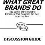 WGBD Discussion Questions cover page