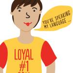 loyalty-language