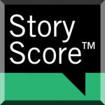 story score