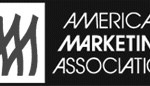 american-marketing-association-logo