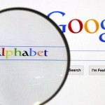 Google-Alphabet-Photo-REUTERS-860x450_c