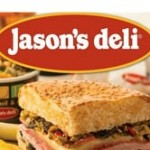 Video thumbnail for vimeo video brand experience brief: jason's deli