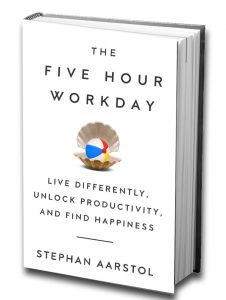 five-hour-workday-book