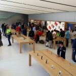 Apple's Most Innovative Product Isn't A Product At All