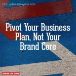 pivot-your-business-plan