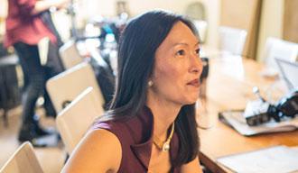 About Denise Lee Yohn