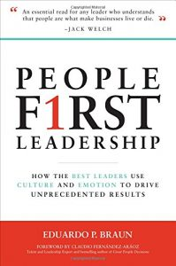 people-first-leadership-eduardo-braun